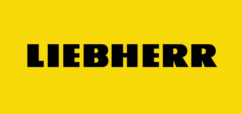 Specialist Concrete Plants from Liebher