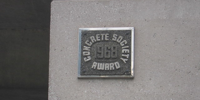 concrete-society-award-plaque