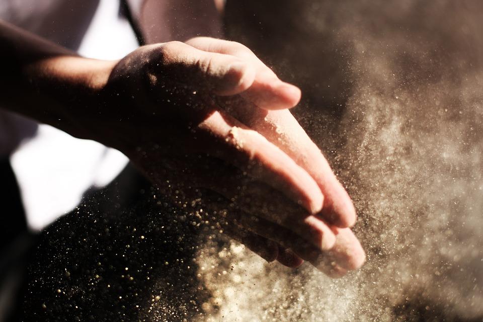 concrete-safety-cement-dust