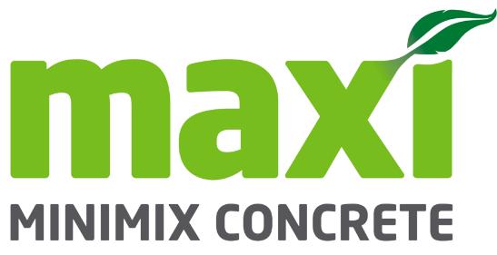 maxi-minimix-concrete