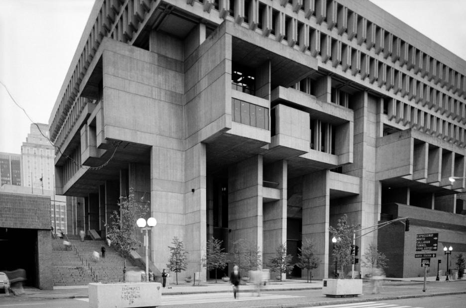 Para postear solo hechos concretos - Página 2 History-concrete-building