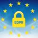 gdpr-free-image