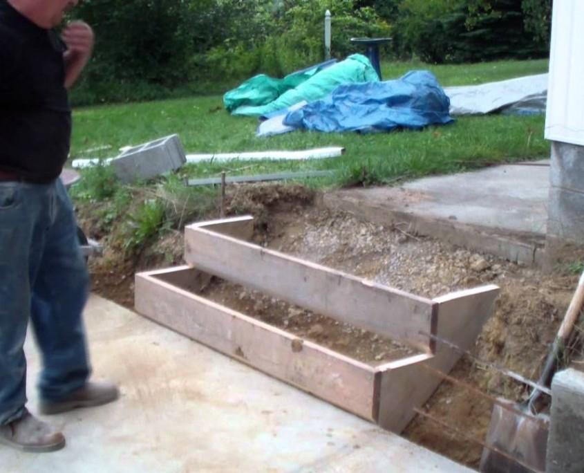 concrete-steps-risers-treads